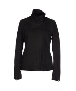 POÈME BOHÈMIEN | Coats Jackets Jackets Women On