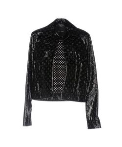 Jay Ahr | Coats Jackets Jackets Women On