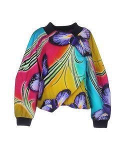 Manish Arora | Coats Jackets Jackets Women On