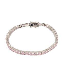 CZ by Kenneth Jay Lane   Jewellery Bracelets Women On