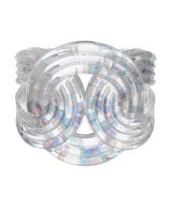 Lara Bohinc | Jewellery Bracelets Women On