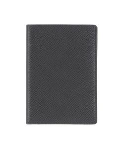 Smythson | Small Leather Goods Document Holders Women On