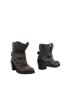 Fiorentini & Baker | Footwear Ankle Boots Women On