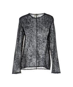 Nina Ricci | Shirts Blouses On