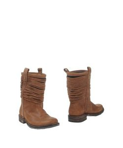 Fiorentini & Baker | Footwear Ankle Boots On