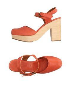Rachel Comey | Footwear Sandals On