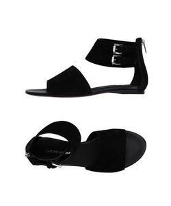 Costume National | Footwear Sandals Women On