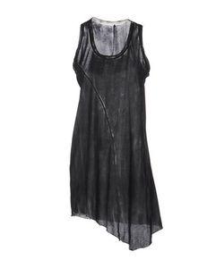 Masnada | Topwear Vests Women On