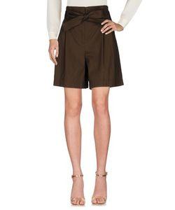 3.1 Phillip Lim | Skirts Knee Length Skirts Women On