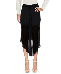 LOST & FOUND | Skirts Knee Length Skirts Women On