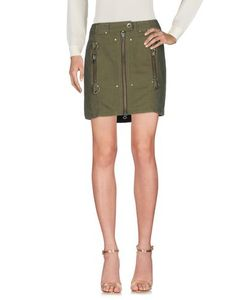 Edun | Skirts Mini Skirts Women On