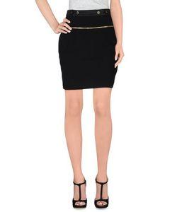 Alexandre Vauthier | Skirts Knee Length Skirts Women On