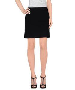 T by Alexander Wang   Skirts Mini Skirts Women On