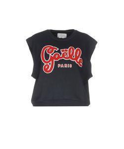 GAËLLE | Topwear Sweatshirts On