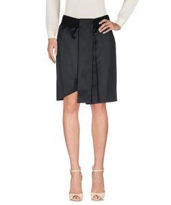 Manish Arora | Skirts Knee Length Skirts Women On