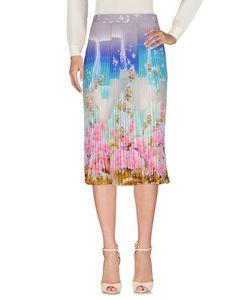 Manish Arora | Skirts 3/4 Length Skirts Women On