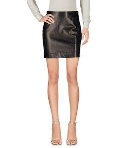Roberto Cavalli | Skirts Mini Skirts Women On