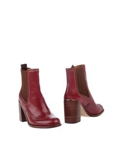 See by Chloé | Footwear Ankle Boots On