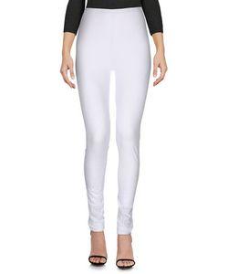 Humanoid | Trousers Leggings Women On