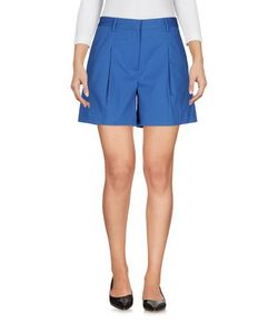 Paul Smith Black Label   Trousers Shorts Women On