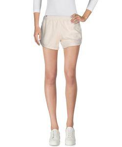 Sun 68 | Trousers Shorts Women On