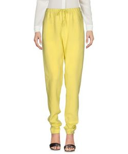 Humanoid | Trousers Casual Trousers Women On