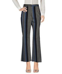 Ports 1961 | Trousers Casual Trousers Women On