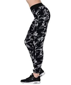 Koral | Trousers Leggings Women On