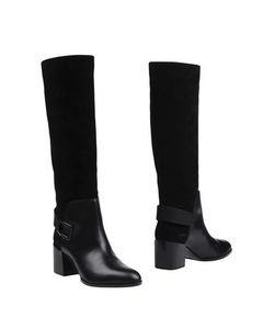 Sergio Rossi | Footwear Boots On