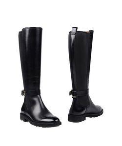 Salvatore Ferragamo | Footwear Boots On