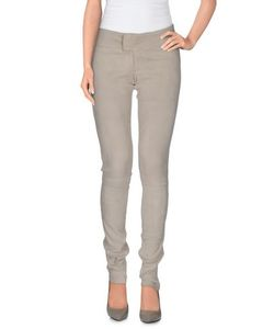 Sly010 | Trousers Casual Trousers Women On