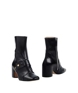 Marc Jacobs | Footwear Ankle Boots On