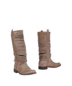 Fiorentini & Baker | Footwear Boots Women On