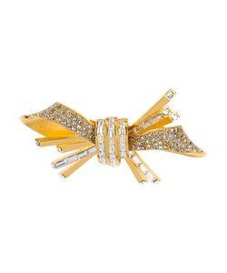 Dolce & Gabbana | Accessories Hair Accessories On
