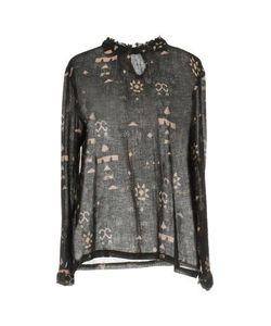 Antik Batik | Shirts Shirts Women On