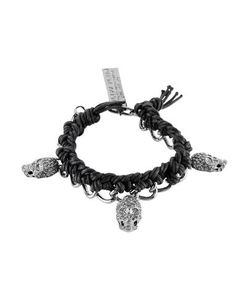 Philipp Plein | Jewellery Bracelets On