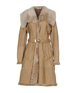 Versace Collection | Coats Jackets Coats Women On
