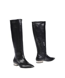 Barbara Bui | Footwear Boots Women On