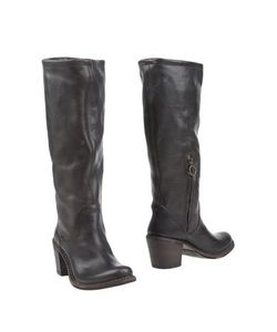 Fiorentini & Baker | Footwear Boots Women On