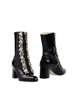 Gedebe | Footwear Ankle Boots On