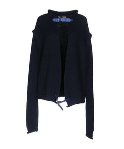 Christopher Kane | Knitwear Cardigans Women On
