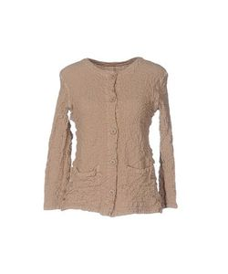 Issey Miyake Cauliflower   Suits And Jackets Blazers Women On