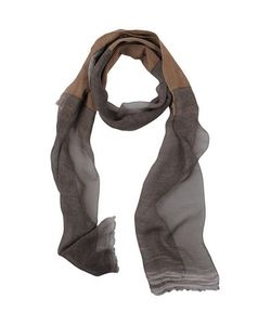 Cutuli Cult | Accessories Oblong Scarves On