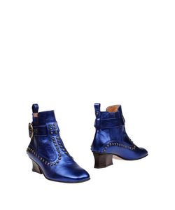 Coach | Footwear Ankle Boots On