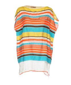 Lemlem   Shirts Blouses Women On