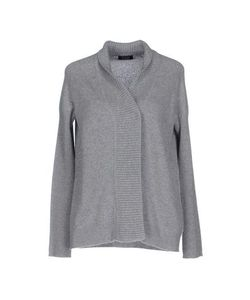 Steffen Schraut | Knitwear Cardigans Women On