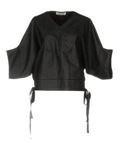 A.F.Vandevorst   Shirts Blouses On