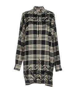 Laneus | Dresses Short Dresses Women On