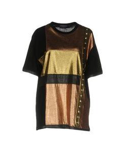 Emanuel Ungaro | Topwear T-Shirts On