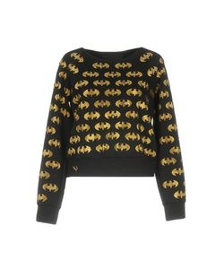 Philipp Plein | Topwear Sweatshirts On